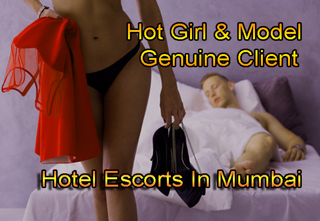 Mumbai Escorts Affordable Prices